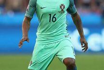 Renato, o melhor do mundo ❤❤❤❤