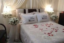 Kamar pengantin