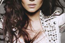 Makeup / by Christina S.