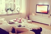 Decor ideas / Things I like :)