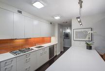 77th Street Residence