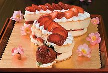snake cake ideas