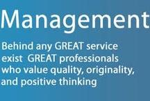 ManagementSpots