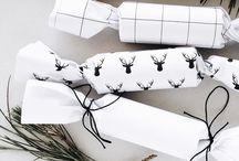 pakowanie prezentów 2016