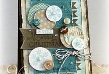 crafty ideas / by Tonya Belowske