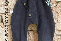 ropa original