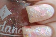 Nails ★☆★