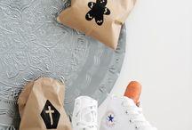 Schoenkadootjes