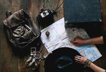 //Travel Diary
