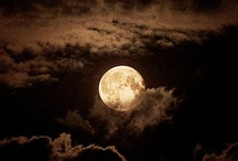 astronomy / by Richard Ingham