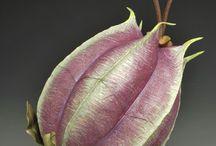 ART - Floralmorphic + Abioticmorphic Objects / by Rua Lupa