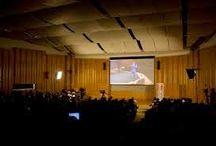#Live #Presentation in #Mumbai for http://www.corporatefilmsmumbai.com/Live-Streaming-in-Mumbai.html