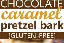 Gluten-Free Bloggers Best Holiday Recipes