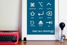 Design Inspiration & Tools