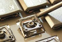 pin0312 / pin:description