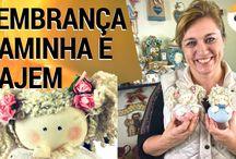 Drica's ideas - Adriana Schütz
