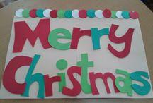 decoraciones navidad