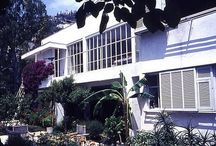 Eileen Gray / Irish Architect