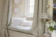 Master curtains