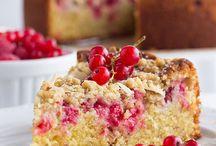 Kuchen & Brot