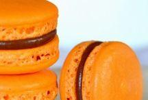 Macaron passion Pierre herme