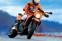 ktm supermoto 950 motorcycles
