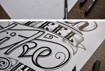 Tipografía ^.^