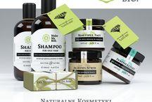 Warte uwagi... / Kosmetyki, które są najlepszym wyborem - przetestowane przez zespół TopDrogeria.pl i docenione przez wielu innych użytkowników :-)
