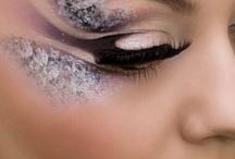 Couture MKP/ Fantasy MKP / by Kealani Hughes