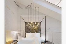 Lovely Bedrooms