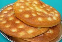Coques i pastissos