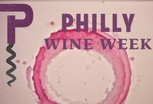 Philly My Love / Things, events sites and people that I love in my chosen hometown.