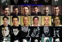 Rammstein ❤️❤️