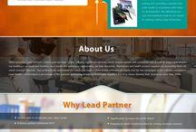 Web-layout