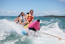 Water Sport Bali / Lokasi tempat wisata Water Sport