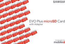 Buy Online SD Card - Memory Card