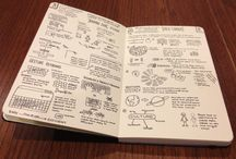 Creative Note Taking