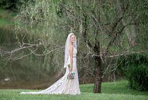 Holly Hill Wedding Venue, Athens TN