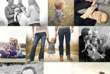 6 month photo shoot ideas
