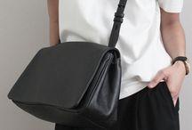 zwart wit mode