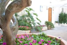 April 25th Weekend / The warm sun, the scent of the sea and beautiful landscape. April 25th weekend is the perfect opportunity to enjoy Barletta and Apulia land. Book now! http://goo.gl/sl0WXa