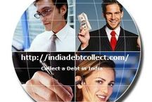 Debt Collection Agencies India / http://indiadebtcollect.com/ We are a leading debt Collection agency of India' from last 20 year's we are helping many businesses and Individuals to collect and recover their debts in India easy and faster.