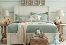 yatak odasımodelleri