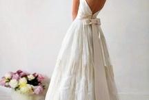 wedding / by Paris Borruso