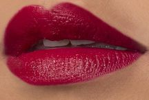 Lipsticks, Lip Glosses and Lip Liners, etc. / The best lip makeup products that you can purchase online! Lip plumpers, balms, glosses, liquid lipsticks, anything to do with lips <3