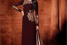 Salwar Dupatta / online shopping women's fashion Salwar Dupatta
