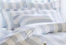 Dreamhome Bedrooms / ZZZzzzZZzZzzzzz