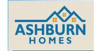 Delaware, DE New Homes Directory