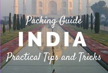 WANDERLUSTING BLOGGERS / Post all your travel related pins. Please no more than 4 pins a day. To join, follow me and send me a private message.