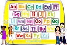 apprendre l anglais